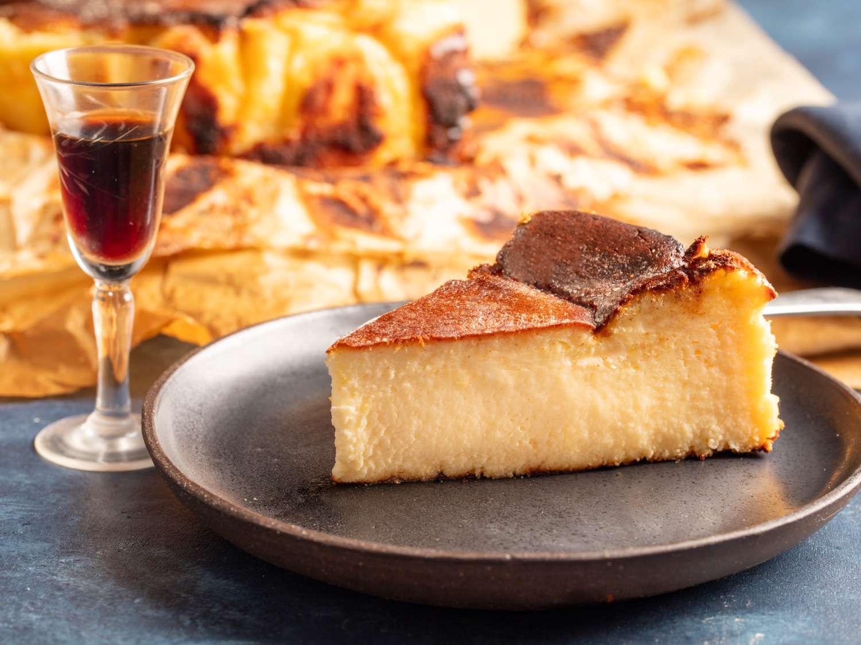 20210228-basque-cheesecake-vicky-wasik-11