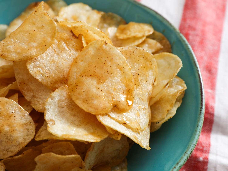 20170210-snack-recipes-roundup-01.jpg