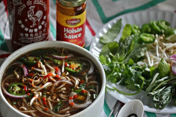 110113-271985-Serious-Eats-Sunday-Supper-Crock-Pot-PhoC.jpg