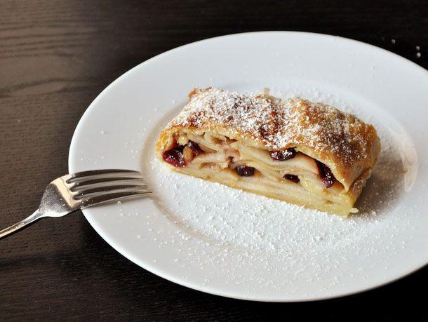 20120920-puff-pastry-cranberry-apple-strudel.jpg