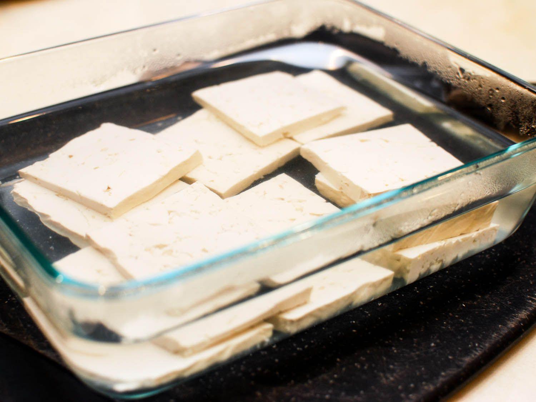 20150206-braised-tofu-mushrooms-shao-z-15.jpg