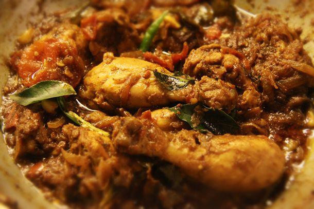 2013.01.11-Indian Pepper Chicken.jpg