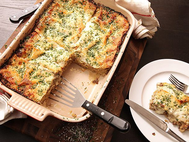 20131106-brussels-sprouts-lasagna-25.jpg