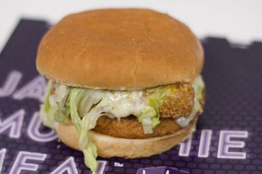 272674-munchie-meal-exploding-cheesy-chicken.jpg