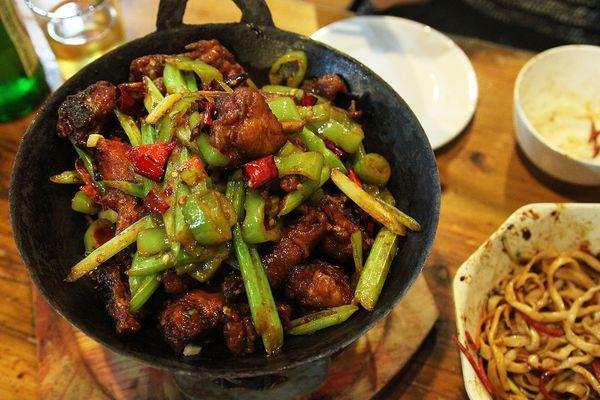 20140620-beijing-zha-jiang-noodles-chicken-dumpling-5.jpg