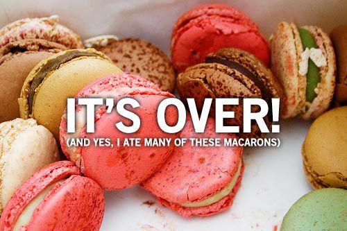 macarons-itsover.jpg