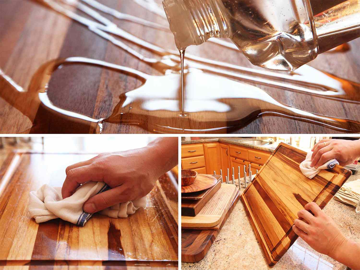 20150824-wooden-cutting-board-how-to-maintain-composite-kenji-8.jpg