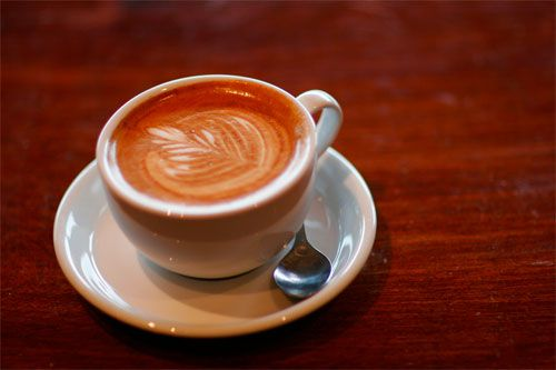 20100309-austin-caffemedici.jpg