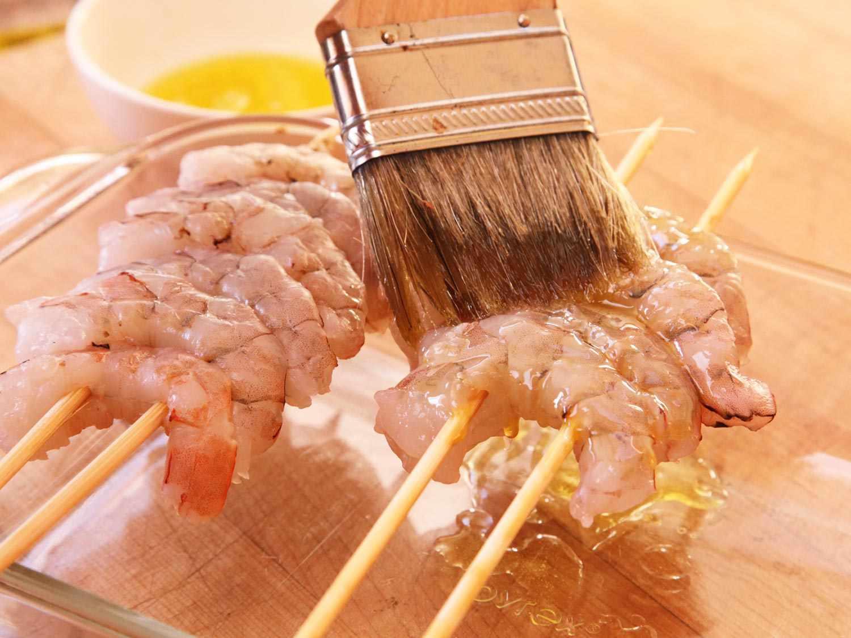 20150625-food-lab-grilled-shrimp-09.jpg