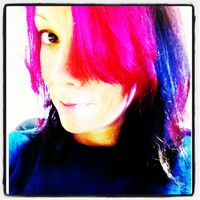 Stephanie Stiavetti is a contributing writer at Serious Eats.