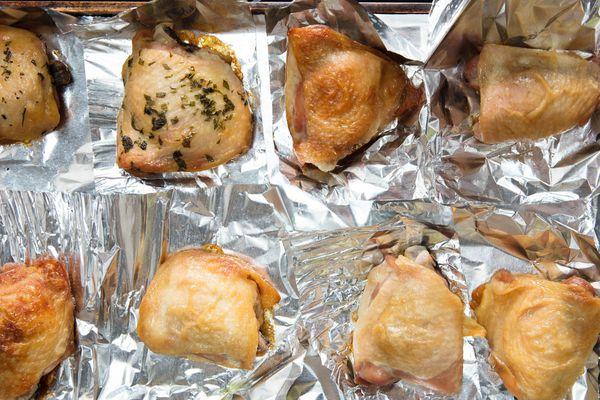 20170717-chicken-warmed-over-flavor-tests-1.jpg