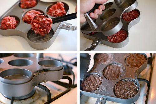 20100820-burger-junk-slider.jpg