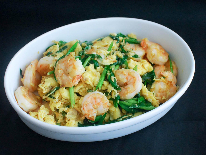 20160204-shrimp-recipes-roundup-17.jpg