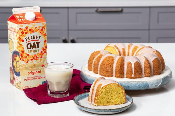 planet-oat-milk-new-package