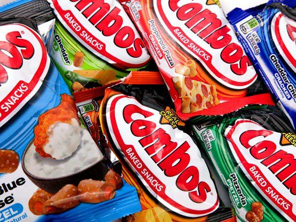 20130304-combos-taste-test-primary.jpg