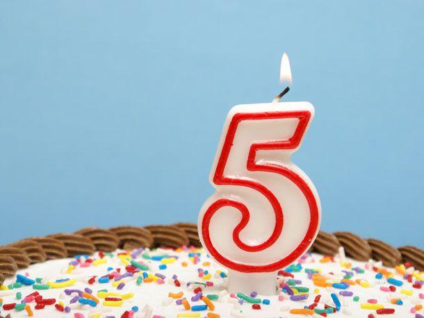 20111205-birthday-five-years.jpg