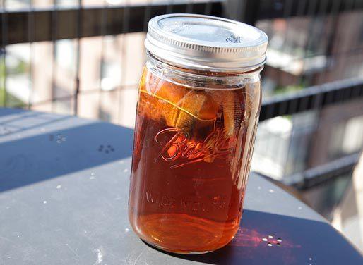 20120724-iced-tea-food-lab-6.jpg