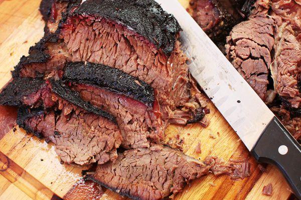 20160802-barbecue-chuck-12.jpg