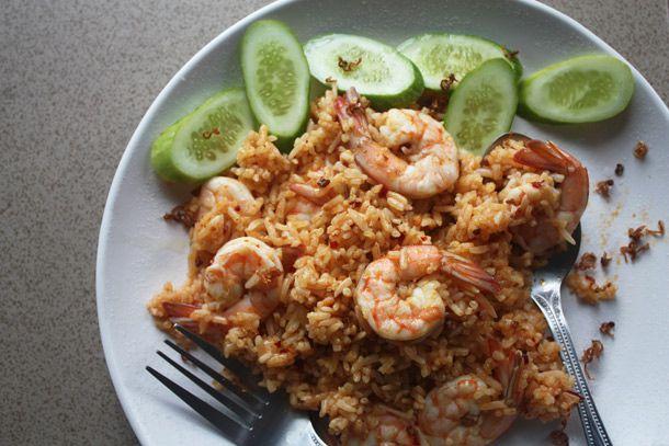 shrimp-fried-rice-with-nam-prik-pao-and-crispy-lemongrass-post.jpg