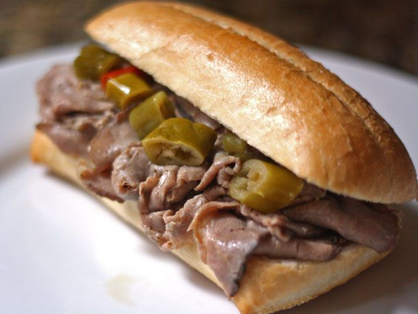 20140506-292286-homemade-italian-beef-finished-sandwich-1.jpg