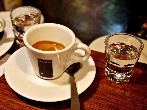 20110615-caffe-corretto-610.jpg