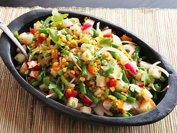 20130415-charred-corn-jicama-radish-salad-recipe2.jpg