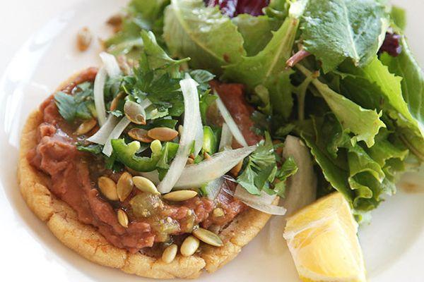 20130204-vegan-bean-sopes-salsa-verde.jpg