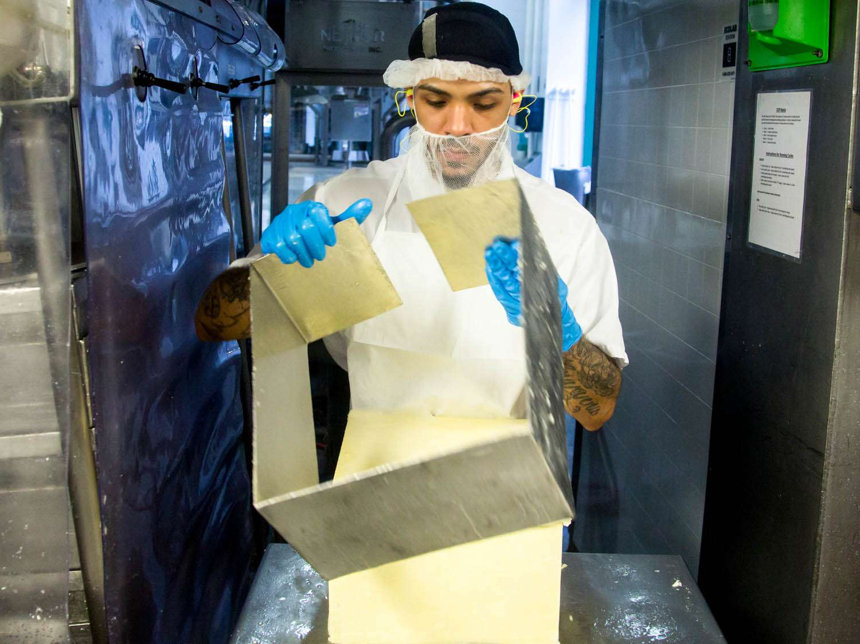 20150204-beechers-cheese-flagship-abonour-21.jpg