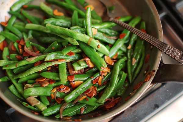 20170731-green-beans-amandine-8.jpg