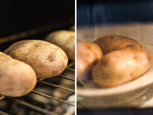 20131025-271134-pimento-cheese-twice-baked-potatoes-microwave-vs-oven-3.jpg