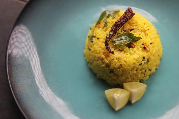 20131008-beyond-curry-lime-rice.jpg
