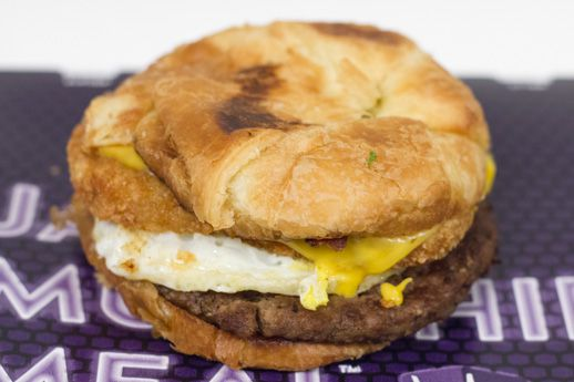 272674-munchie-meal-brunch-burger.jpg