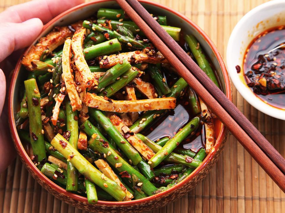 20150305-sichuan-asparagus-tofu-salad-4.jpg