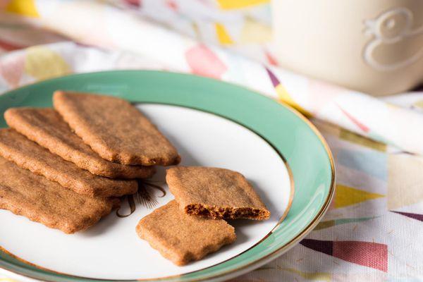 20170414-DIY-biscoff-cookies-vicky-wasik-12.jpg