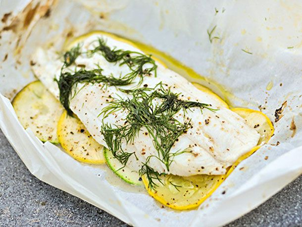 20120711-214173-fish-in-parchment-primary.jpg