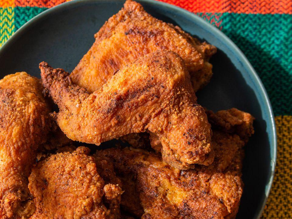 20210105-Pollo-Campero-Style-Fried-Chicken-karla-vasquez-1