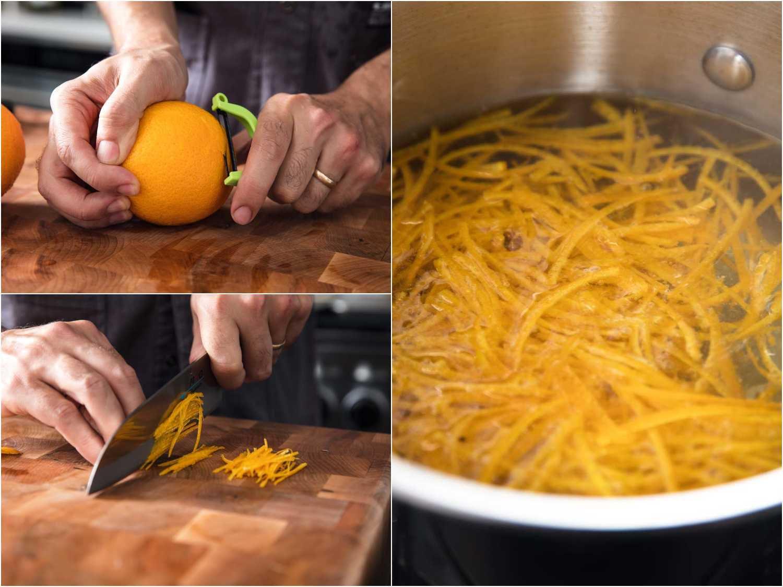20181023-duck-a-l-orange-vicky-wasik-orange-zest