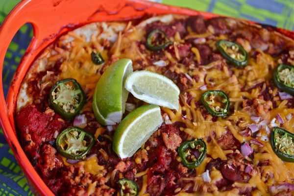 070113-258125-Serious-Eats-Sunday-Supper-MexicanLasagnaB.jpg