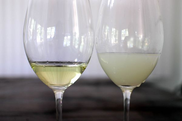 20140813-absinthe-with-without-water-louche.jpg