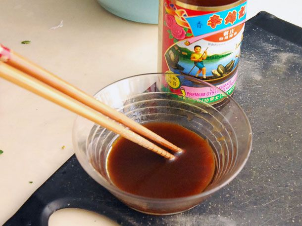 20140422-chinese-broccoli-oyster-sauce-04.jpg