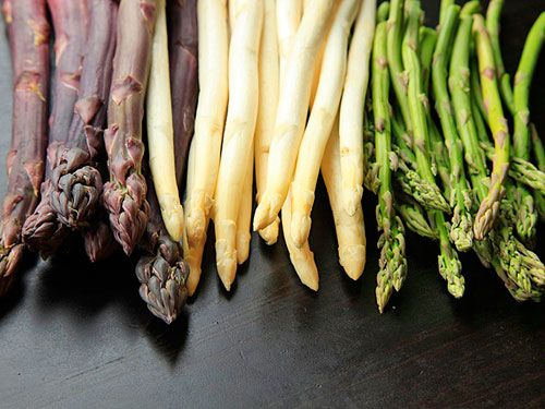 20120618-vegetable-platter-2.jpg