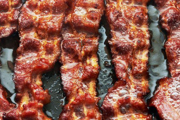 20150407-bacon-shutterstock.jpg