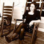 A photo of Susannah Felts, a contributing writer at Serious Eats