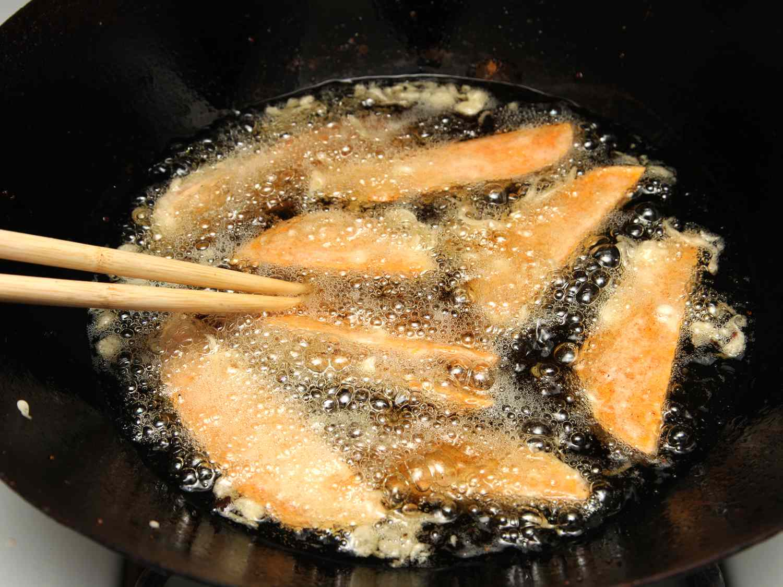 20171006-japanese-recipes-roundup-03