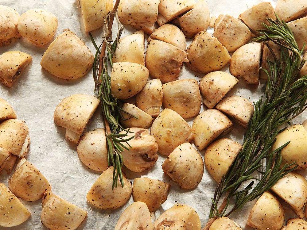 20131208-roasted-vegetable-food-lab-02.jpg