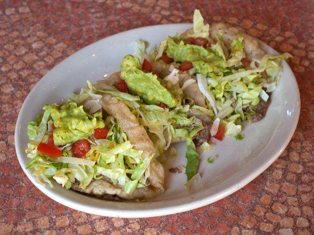 20140630-essential-tex-mex-dishes-puffy-tacos.jpg