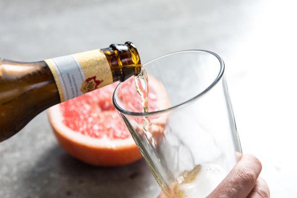 20170608-radler-cocktails-vicky-wasik-2.jpg