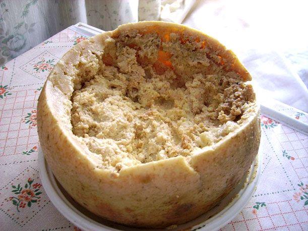 20130128-casumarzu-cheese.jpg