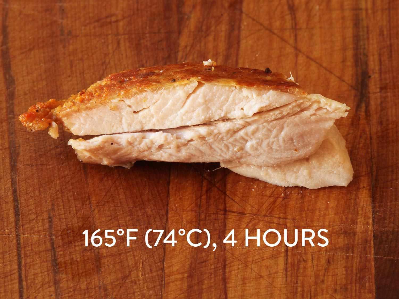 20150626-sous-vide-chicken-thigh-guide-28.jpg