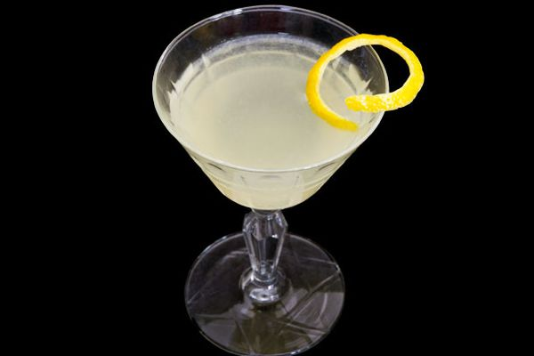 20120116-cocktail-polaris.jpg